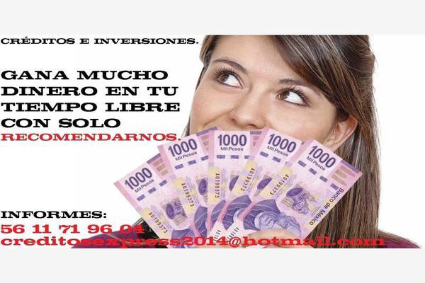 Foto de casa en venta en s/n manzana 14, hacienda del bosque, tecámac, méxico, 17542219 No. 20