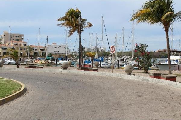 Foto de local en venta en s/n , marina mazatlán, mazatlán, sinaloa, 10147015 No. 01