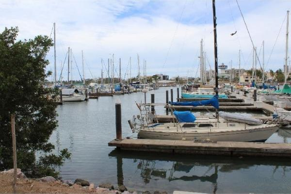 Foto de local en venta en s/n , marina mazatlán, mazatlán, sinaloa, 10147015 No. 02