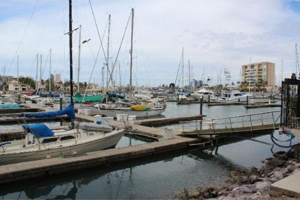 Foto de local en venta en s/n , marina mazatlán, mazatlán, sinaloa, 10147015 No. 06