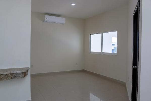Foto de casa en venta en s/n , marina mazatlán, mazatlán, sinaloa, 9098036 No. 04