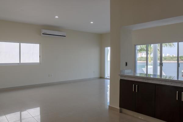 Foto de casa en venta en s/n , marina mazatlán, mazatlán, sinaloa, 9098036 No. 06