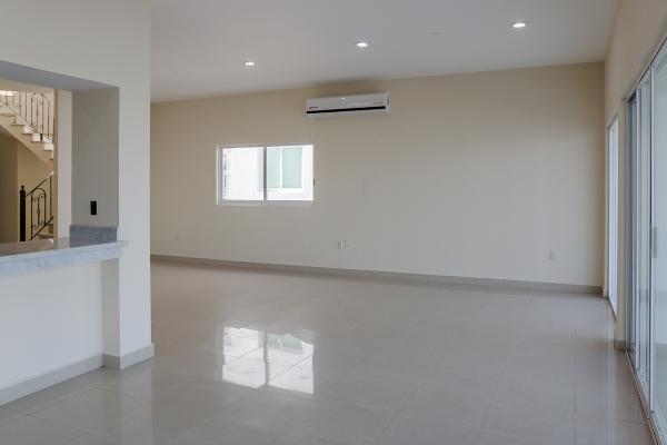 Foto de casa en venta en s/n , marina mazatlán, mazatlán, sinaloa, 9098036 No. 07