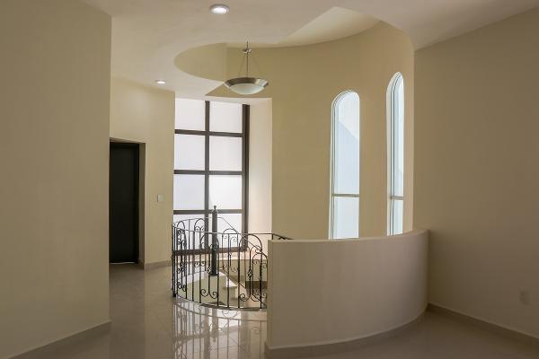 Foto de casa en venta en s/n , marina mazatlán, mazatlán, sinaloa, 9098036 No. 14