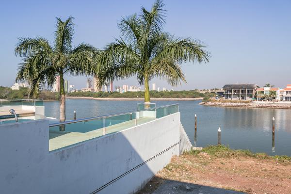 Foto de casa en venta en s/n , marina mazatlán, mazatlán, sinaloa, 9098036 No. 16