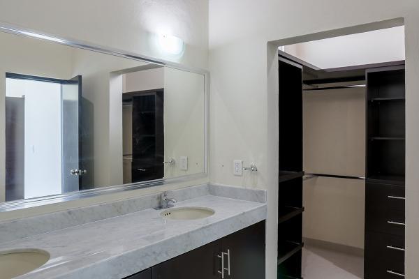 Foto de casa en venta en s/n , marina mazatlán, mazatlán, sinaloa, 9098036 No. 17