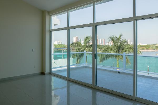 Foto de casa en venta en s/n , marina mazatlán, mazatlán, sinaloa, 9098036 No. 18