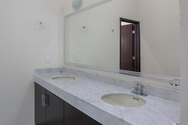 Foto de casa en venta en s/n , marina mazatlán, mazatlán, sinaloa, 9098036 No. 19