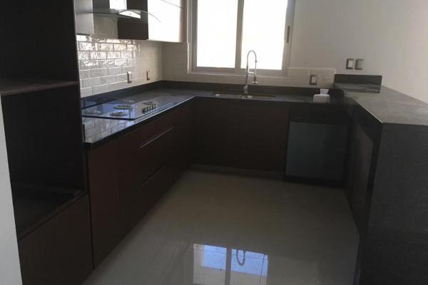 Foto de casa en venta en s/n , marina real, mazatlán, sinaloa, 9951773 No. 02