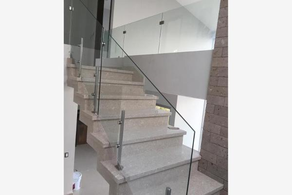 Foto de casa en venta en s/n , marina real, mazatlán, sinaloa, 9951773 No. 03