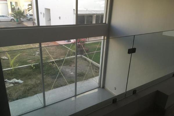 Foto de casa en venta en s/n , marina real, mazatlán, sinaloa, 9951773 No. 05