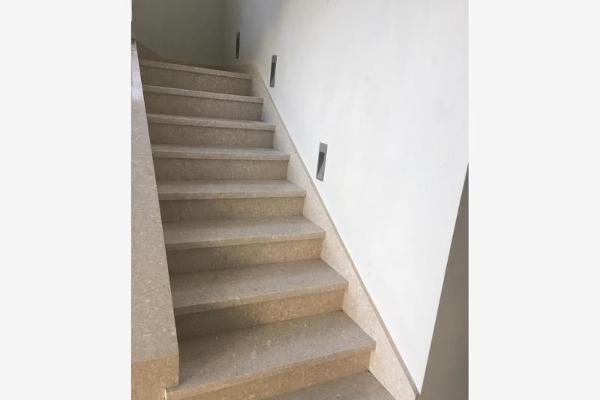 Foto de casa en venta en s/n , marina real, mazatlán, sinaloa, 9951773 No. 10