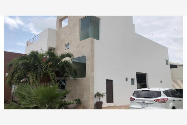 Foto de casa en venta en s/n , marina real, mazatlán, sinaloa, 9998862 No. 02