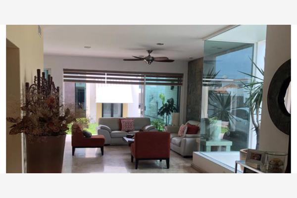 Foto de casa en venta en s/n , marina real, mazatlán, sinaloa, 9998862 No. 04