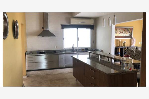 Foto de casa en venta en s/n , marina real, mazatlán, sinaloa, 9998862 No. 05