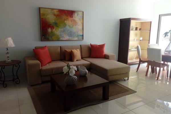 Foto de casa en venta en s/n , mediterráneo club residencial, mazatlán, sinaloa, 9957519 No. 02