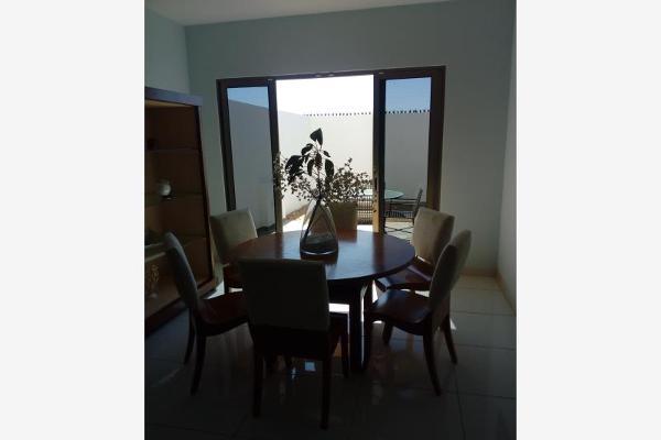 Foto de casa en venta en s/n , mediterráneo club residencial, mazatlán, sinaloa, 9957519 No. 07