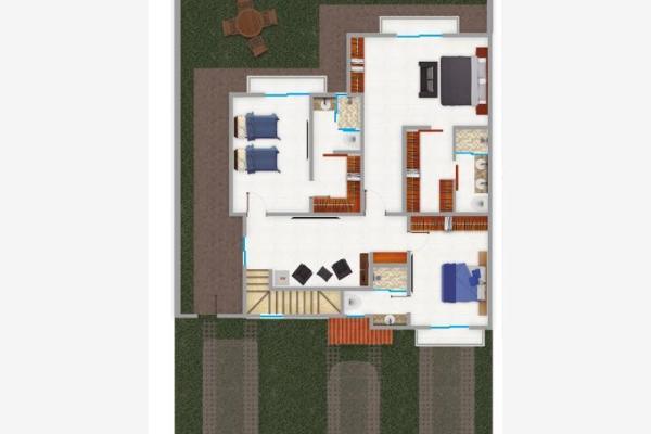 Foto de casa en venta en s/n , mediterráneo club residencial, mazatlán, sinaloa, 9957519 No. 08