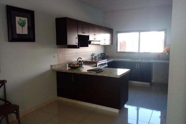 Foto de casa en venta en s/n , mediterráneo club residencial, mazatlán, sinaloa, 9957519 No. 09
