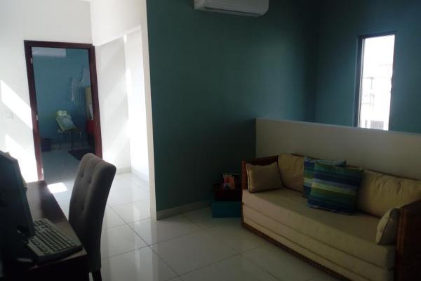 Foto de casa en venta en s/n , mediterráneo club residencial, mazatlán, sinaloa, 9957519 No. 12