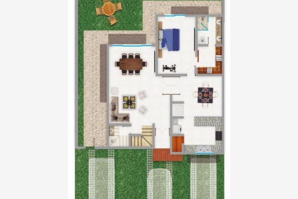 Foto de casa en venta en s/n , mediterráneo club residencial, mazatlán, sinaloa, 9957519 No. 11