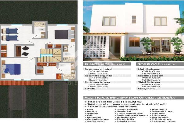 Foto de casa en venta en s/n , mediterráneo club residencial, mazatlán, sinaloa, 9960422 No. 04
