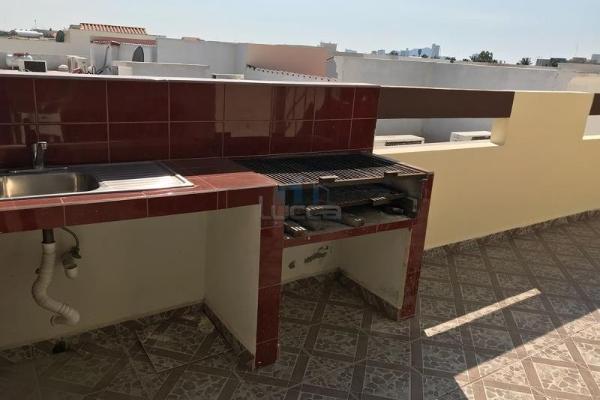 Foto de casa en venta en s/n , mediterráneo club residencial, mazatlán, sinaloa, 9960587 No. 06