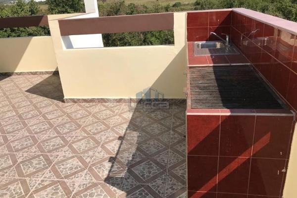 Foto de casa en venta en s/n , mediterráneo club residencial, mazatlán, sinaloa, 9960587 No. 07