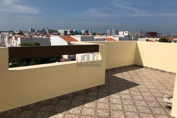 Foto de casa en venta en s/n , mediterráneo club residencial, mazatlán, sinaloa, 9960587 No. 08