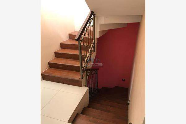 Foto de casa en venta en s/n , mediterráneo club residencial, mazatlán, sinaloa, 9960587 No. 09