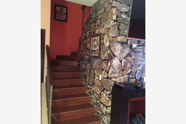 Foto de casa en venta en s/n , mediterráneo club residencial, mazatlán, sinaloa, 9960587 No. 10
