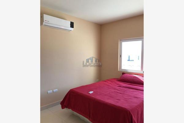 Foto de casa en venta en s/n , mediterráneo club residencial, mazatlán, sinaloa, 9960587 No. 11