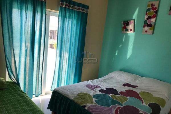 Foto de casa en venta en s/n , mediterráneo club residencial, mazatlán, sinaloa, 9960587 No. 13