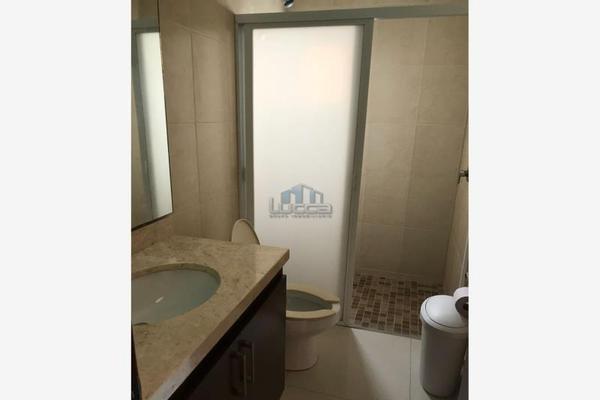 Foto de casa en venta en s/n , mediterráneo club residencial, mazatlán, sinaloa, 9960587 No. 14
