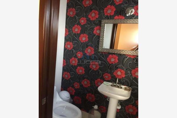 Foto de casa en venta en s/n , mediterráneo club residencial, mazatlán, sinaloa, 9960587 No. 15