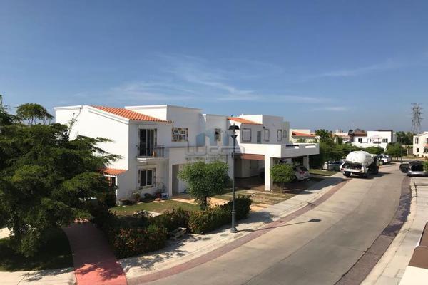 Foto de casa en venta en s/n , mediterráneo club residencial, mazatlán, sinaloa, 9960587 No. 16