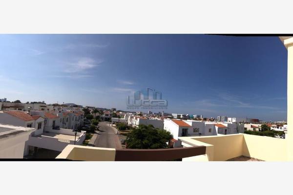 Foto de casa en venta en s/n , mediterráneo club residencial, mazatlán, sinaloa, 9960587 No. 17