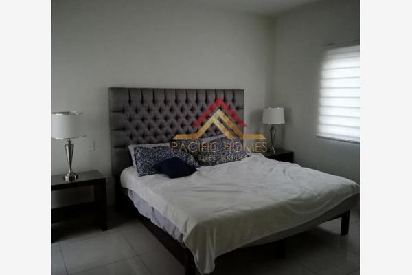 Foto de casa en venta en s/n , mediterráneo club residencial, mazatlán, sinaloa, 9970160 No. 01