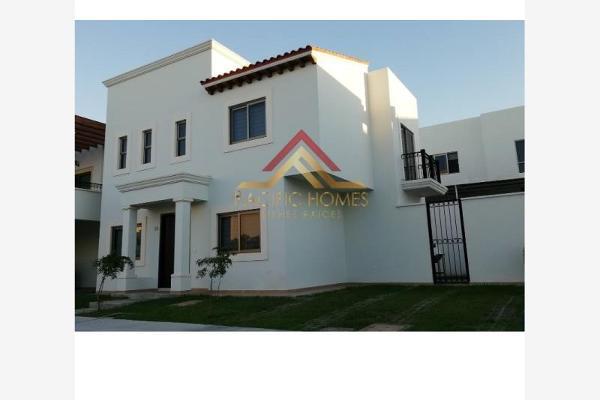 Foto de casa en venta en s/n , mediterráneo club residencial, mazatlán, sinaloa, 9970160 No. 02