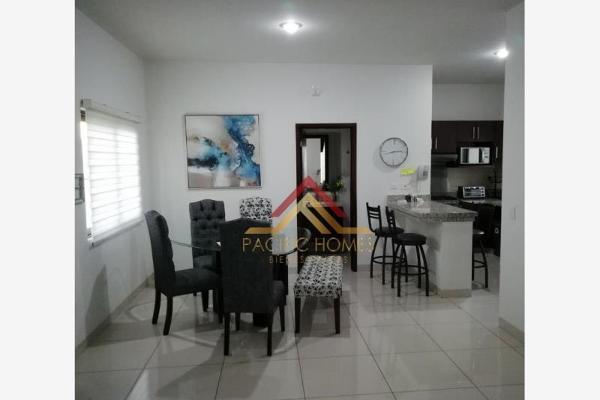 Foto de casa en venta en s/n , mediterráneo club residencial, mazatlán, sinaloa, 9970160 No. 07