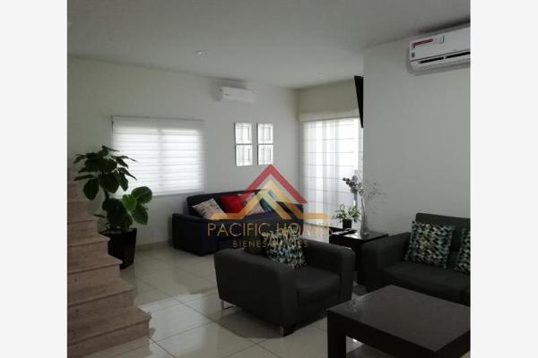 Foto de casa en venta en s/n , mediterráneo club residencial, mazatlán, sinaloa, 9970160 No. 10