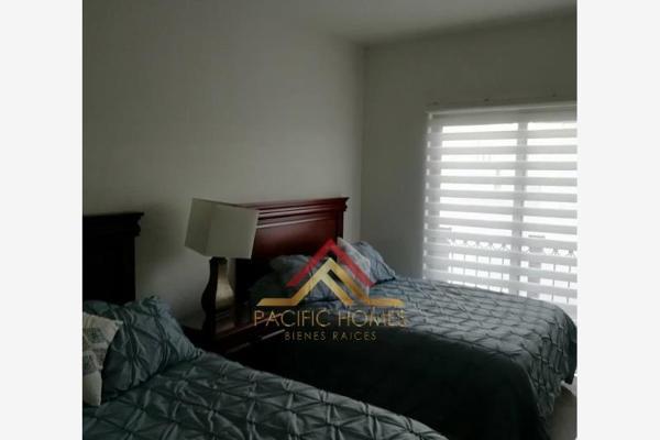 Foto de casa en venta en s/n , mediterráneo club residencial, mazatlán, sinaloa, 9970160 No. 11