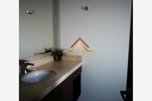 Foto de casa en venta en s/n , mediterráneo club residencial, mazatlán, sinaloa, 9970160 No. 12