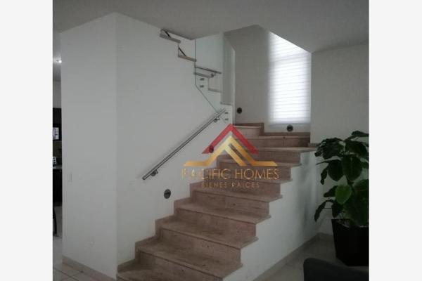 Foto de casa en venta en s/n , mediterráneo club residencial, mazatlán, sinaloa, 9970160 No. 13