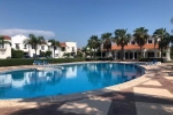 Foto de casa en venta en s/n , mediterráneo club residencial, mazatlán, sinaloa, 9988374 No. 03