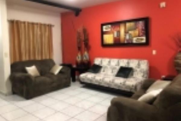 Foto de casa en venta en s/n , mediterráneo club residencial, mazatlán, sinaloa, 9988374 No. 06