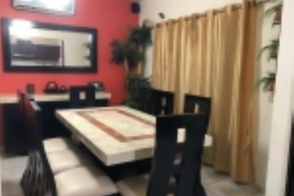 Foto de casa en venta en s/n , mediterráneo club residencial, mazatlán, sinaloa, 9988374 No. 07