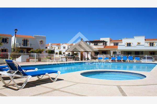 Foto de casa en venta en s/n , mediterráneo club residencial, mazatlán, sinaloa, 9988731 No. 02