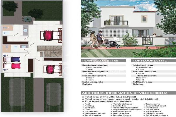 Foto de casa en venta en s/n , mediterráneo club residencial, mazatlán, sinaloa, 9988731 No. 04