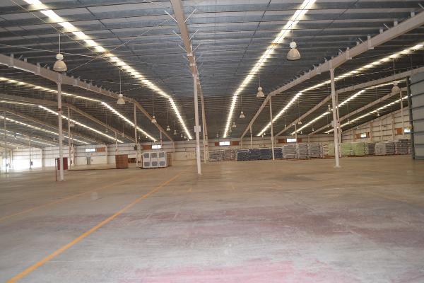 Foto de nave industrial en venta en s/n , mejorada, umán, yucatán, 9993358 No. 09